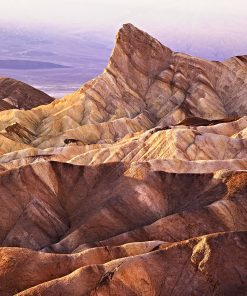 Landscape Photography by Tim Andrews | American Artwork