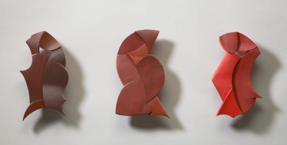 Birds of a Feather by Erik Wolken