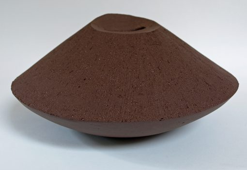 Caldera 2.0 by Kris Marubayashi (Ceramic Sculpture) | American Artwork
