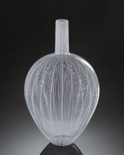 Dave Strock Art Glass | American Artwork